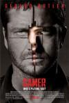 Gamer - trailer