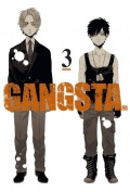 Gangsta #3