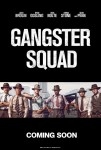 Gangster-Squad-Pogromcy-mafii-n35293.jpg