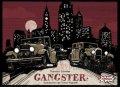 Gangster-n16667.jpeg