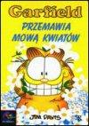 Garfield-07-Przemawia-mowa-kwiatow-n1895