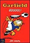 Garfield-11-Gooool-n18963.jpg