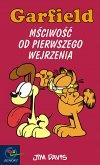 Garfield-19-Msciwosc-od-pierwszego-wejrz