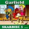 Garfield-Skarbiec-05-n18937.jpg