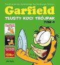 Garfield-Tlusty-koci-trojpak-wyd-zbiorcz