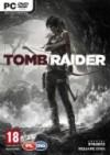 Garść screenów z Tomb Ridera