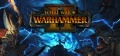 Garść słów o Wielkim Wirze i Total War: WARHAMMER II