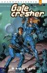 Gatecrasher #1: W kręgu ognia