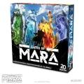 Gates of Mara – zapowiedź nowej gry od WizKids Games