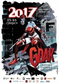 Gdanskie-Spotkania-Komiksowe-GDAK-2017-n