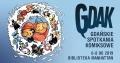 Gdanskie-Spotkania-Komiksowe-GDAK-2019-n