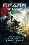 Gears-of-War-Ostatni-z-Jacinto-n33629.jp