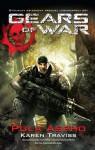 Gears-of-War-Pola-Aspho-n31023.jpg
