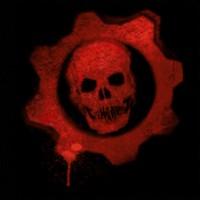 Gears of War - Terminator [download]
