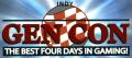 GenCon 2006