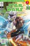General-Skywalker-2-n9463.jpg