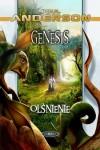 Genesis/Olśnienie