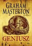 Geniusz - Graham Masterton