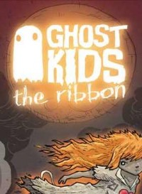 Ghost Kids: the Ribbon