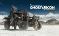 Ghost Recon Wildlands i wolność wyboru