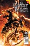 Ghost-Rider-1-n9593.jpg