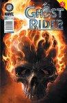 Ghost-Rider-2-n9673.jpg