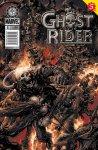 Ghost-Rider-5-n9251.jpg
