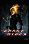 Ghost-Rider-n2467.jpg