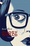 Ghost-World-n9703.jpg