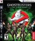 Ghostbusters-The-Video-Game-n29089.jpg