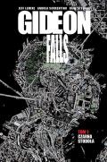 Gideon-Falls-wyd-zbiorcze-1-Czarna-Stodo