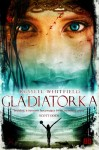 Gladiatorka - Russell Whitfield
