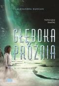 Gleboka-proznia-n46889.jpg