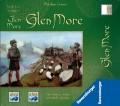 Glen-More-n31041.jpg