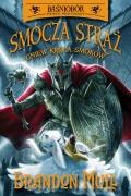 Gniew Króla Smoków od 15 maja w księgarniach