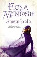Gniew-krola-n39025.jpg