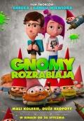Gnomy-rozrabiaja-n47621.jpg