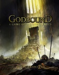 Godbound w Bundle of Holding