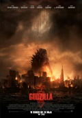 Godzilla-n37603.jpg