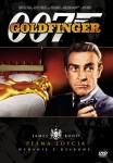 Goldfinger-n38247.jpg