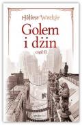 Golem-i-dzin-czesc-2-n41105.jpg