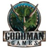 Goodman Games - Great Price
