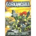 Gorkamorka-Da-Roolz-n32799.jpg