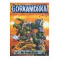 Gorkamorka-Da-Uvver-Book-n32817.jpg