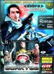 Gorky-02-Aurora-Watching-n11663.jpg