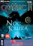 Gothic II NK - Karibik [download]