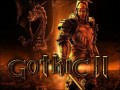 Gothic Multiplayer