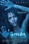 Gothika-n2143.jpg