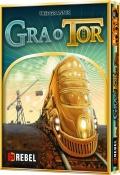 Gra-o-Tor-n44623.jpg