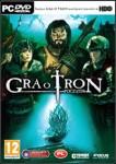 Gra-o-Tron-Poczatek-n31821.jpg